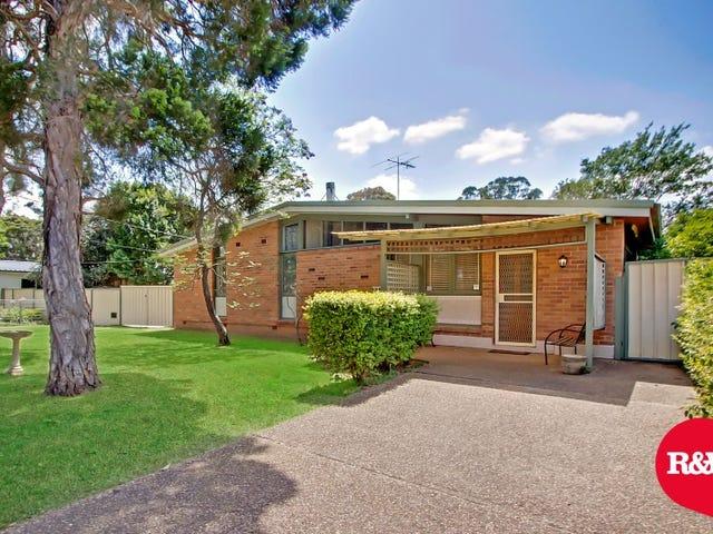 17 Mindanao Avenue, Lethbridge Park, NSW 2770