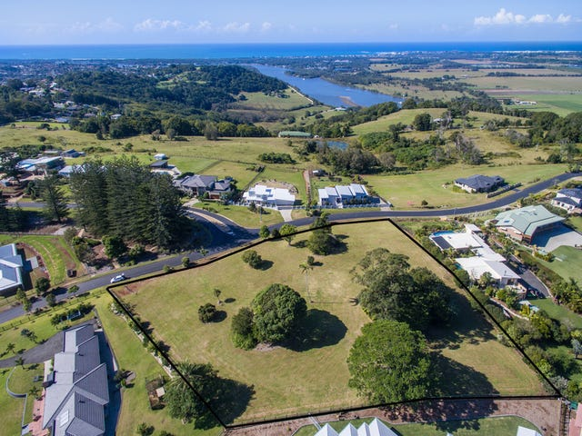 Lot 30, 6 Sunnycrest Drive, Terranora, NSW 2486