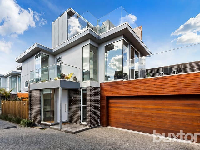 4/168 Beach Road, Parkdale, Vic 3195