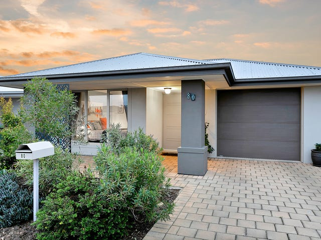 80 Lynton Terrace, Seaford, SA 5169