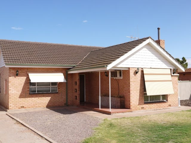 99 Jenkins Avenue, Whyalla Norrie, SA 5608