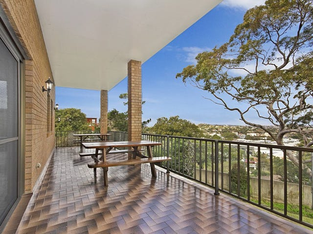 2/1 Ryan Place, Beacon Hill, NSW 2100