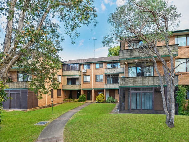 9/16-20 Sainsbury Street, St Marys, NSW 2760