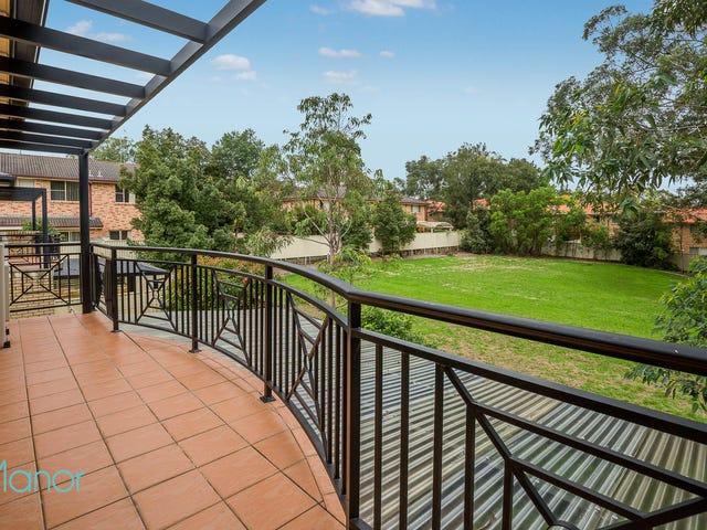 8/8 The Cottell Way, Baulkham Hills, NSW 2153