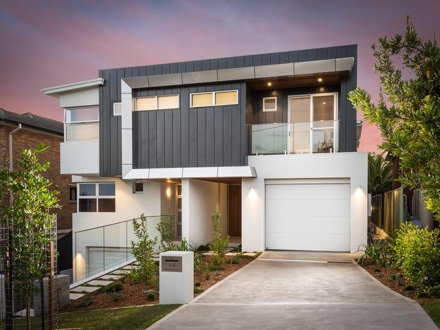 11a John Davey Avenue, Cronulla, NSW 2230