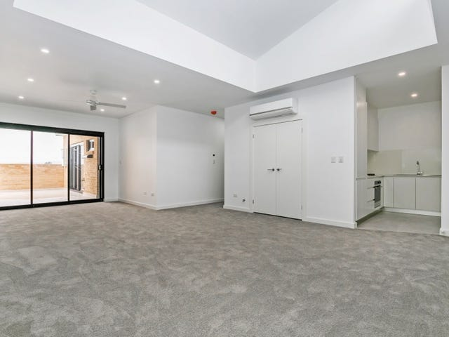 3/204 West Street, Umina Beach, NSW 2257