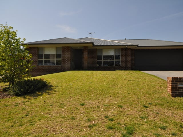 2 Phelps Court, Thurgoona, NSW 2640