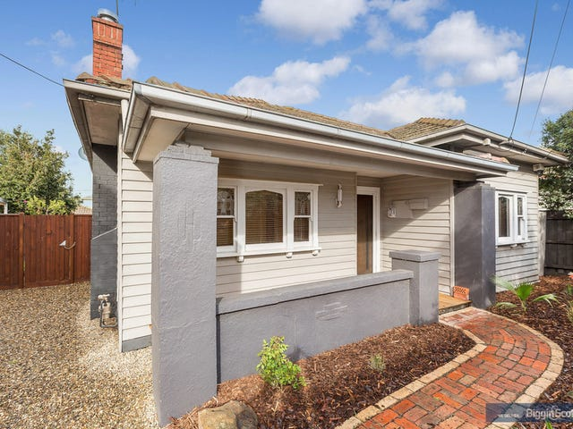 41 Francis Street, Yarraville, Vic 3013