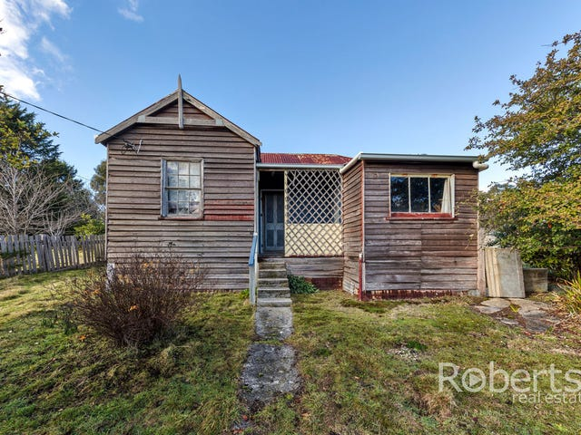 12 Main Road, Pioneer, Tas 7264