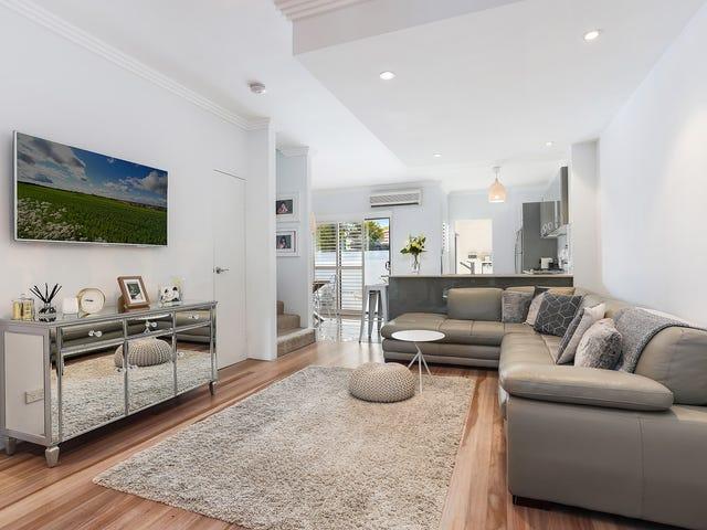 187B Fitzgerald Ave, Maroubra, NSW 2035