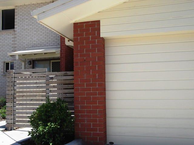 36/112 Chelmsford Drive, Metford, NSW 2323