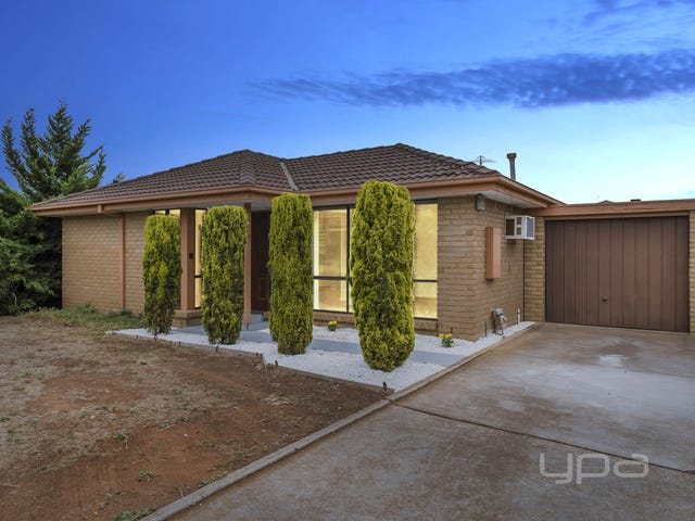 3/7 Coventry Place, Melton South, Vic 3338