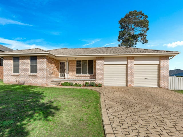 6 Murphy Circuit, Ashtonfield, NSW 2323