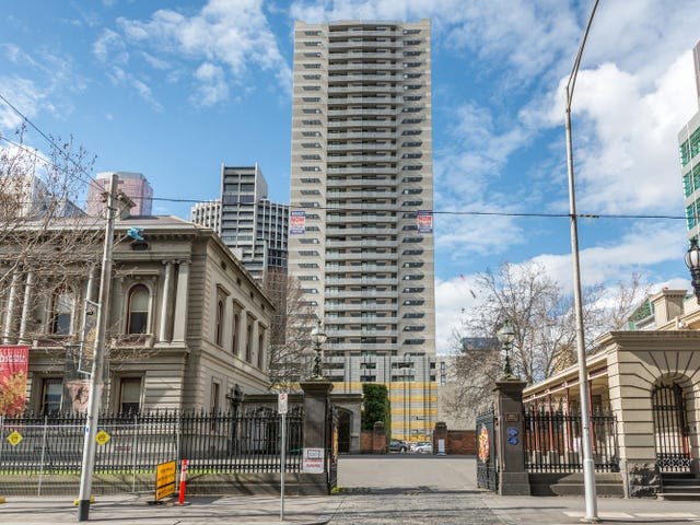 712/380 Little Lonsdale Street, Melbourne, Vic 3000