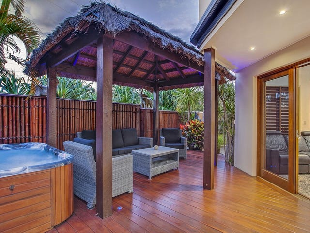 Unit 2/2 Cedar Court, Burleigh Heads, Qld 4220