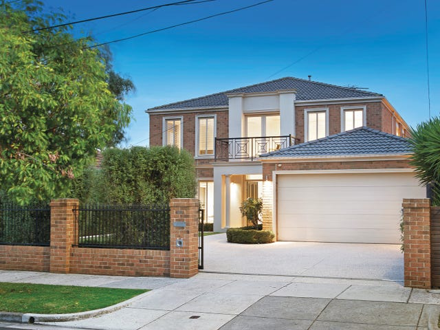 69 Lahona Avenue, Bentleigh East, Vic 3165