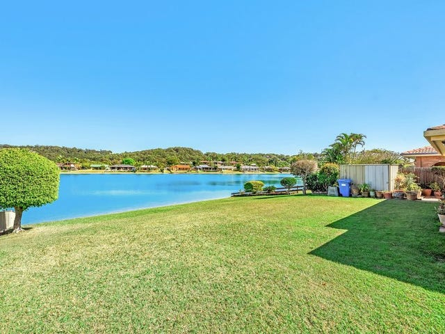 69 Cyclades Crescent, Currumbin Waters, Qld 4223