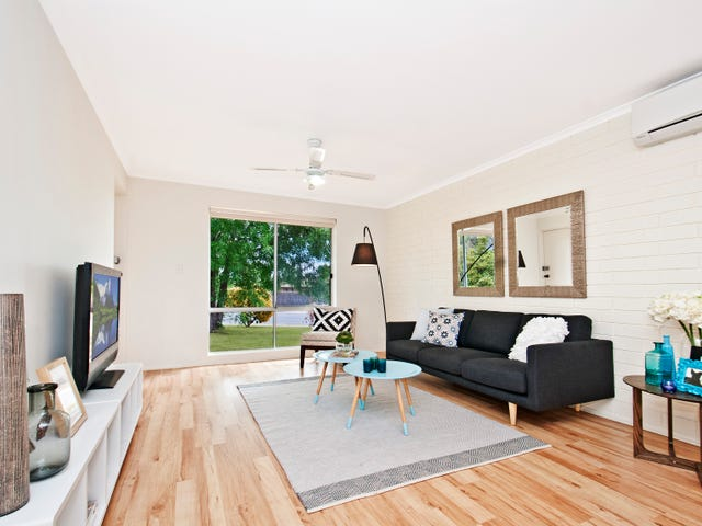 3/13 Windsor Avenue, Clovelly Park, SA 5042
