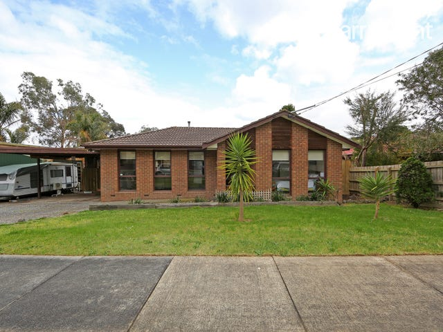 30 Seebeck Road, Rowville, Vic 3178