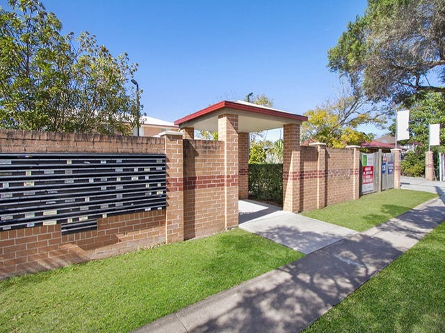 31/126  Board St, Deagon, Qld 4017