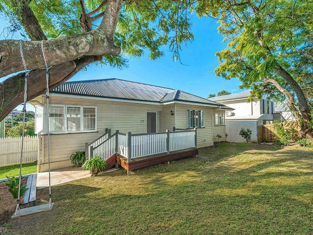 177 Rode Road, Wavell Heights, Qld 4012