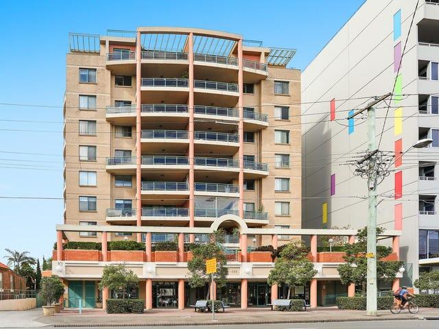 2/334 Bay Street, Brighton-Le-Sands, NSW 2216