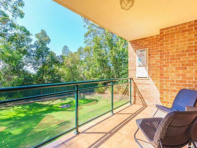 7/237 Kingsway, Caringbah, NSW 2229