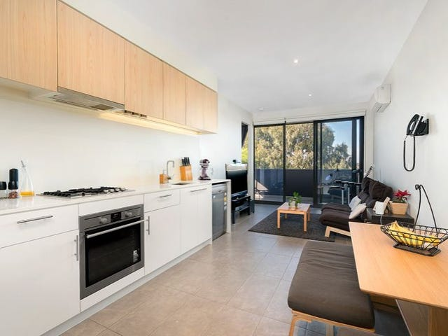117/658-660 Blackburn Road, Notting Hill, Vic 3168