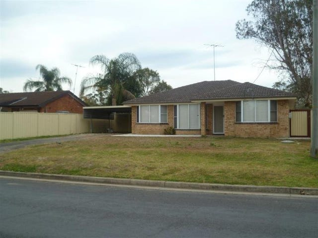 125 Golden Valley Drive, Glossodia, NSW 2756