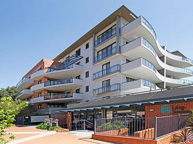 101/21-25 Urunga Parade, Miranda, NSW 2228