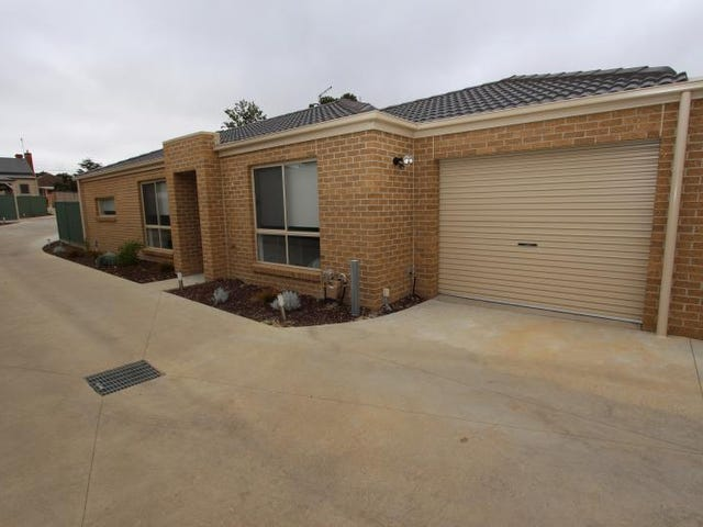 2/913 Ligar Street, Ballarat North, Vic 3350