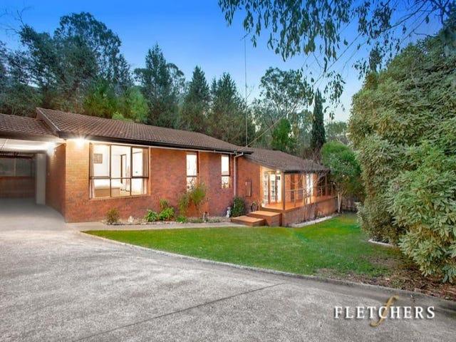 47-51 Melbourne Hill Road, Warrandyte, Vic 3113