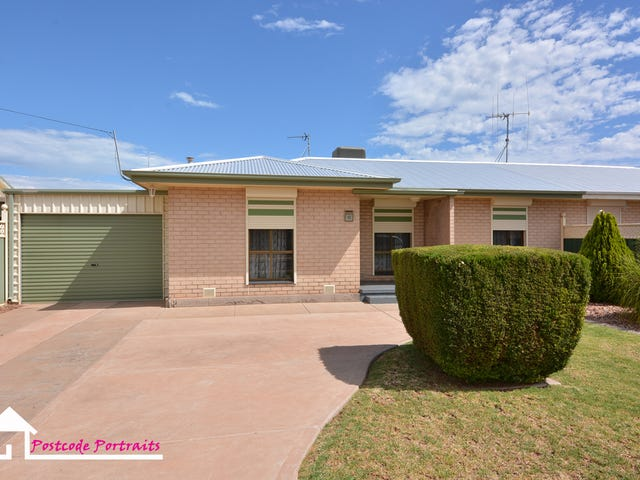 13 Clee Street, Whyalla Norrie, SA 5608