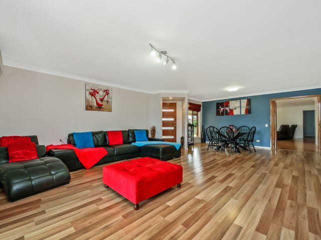 2 Walsh Street, Redcliffe, Qld 4020