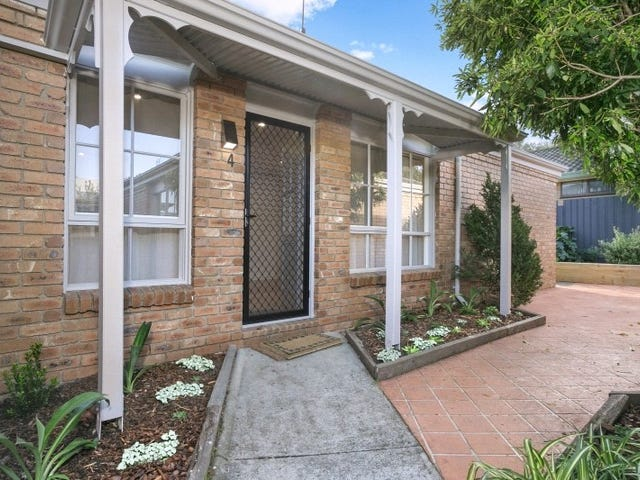 4/15 Mundy Street, South Geelong, Vic 3220