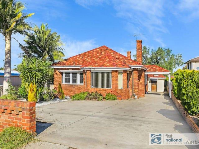 112 Dunmore Street, Wentworthville, NSW 2145