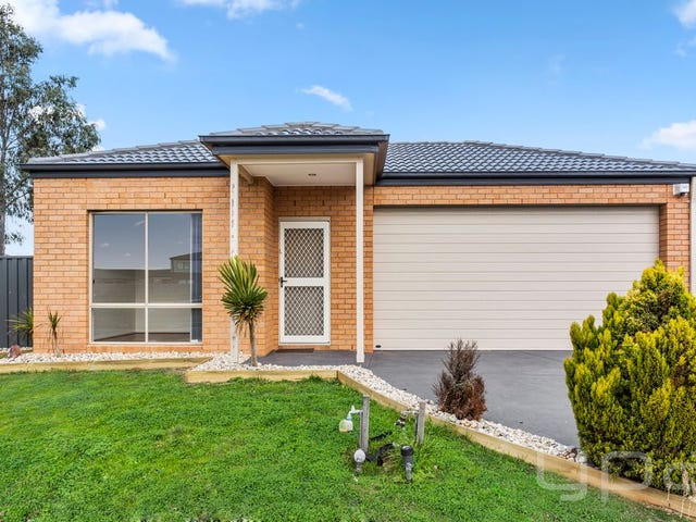 1226 Ison Road, Wyndham Vale, Vic 3024