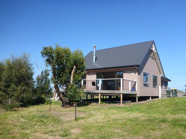 44 Bay Street, Dunalley, Tas 7177