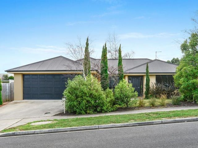 13 Myrtle Road, Youngtown, Tas 7249