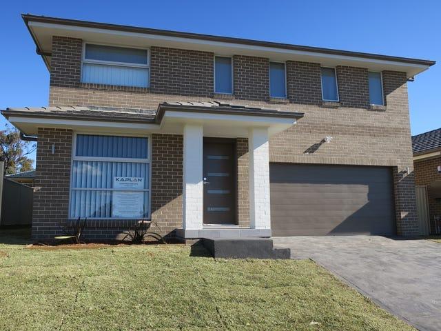 56 Astwood Street, Colyton, NSW 2760