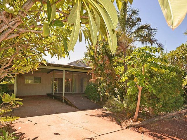 11A Rhatigan Place, Cable Beach, WA 6726