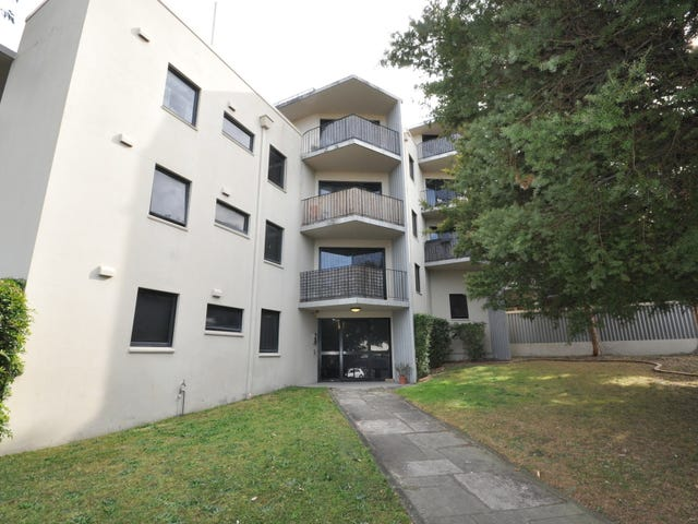 12/40 Spofforth Street, Cremorne, NSW 2090