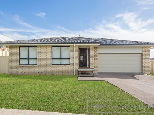 25 Macrae, East Maitland, NSW 2323