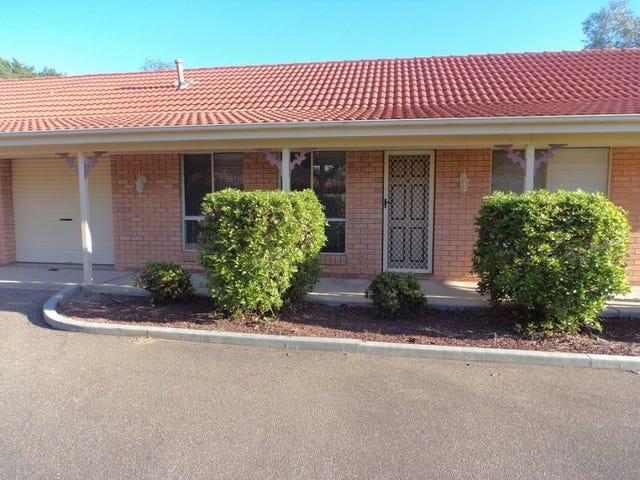 2/172 Taralga Road, Goulburn, NSW 2580