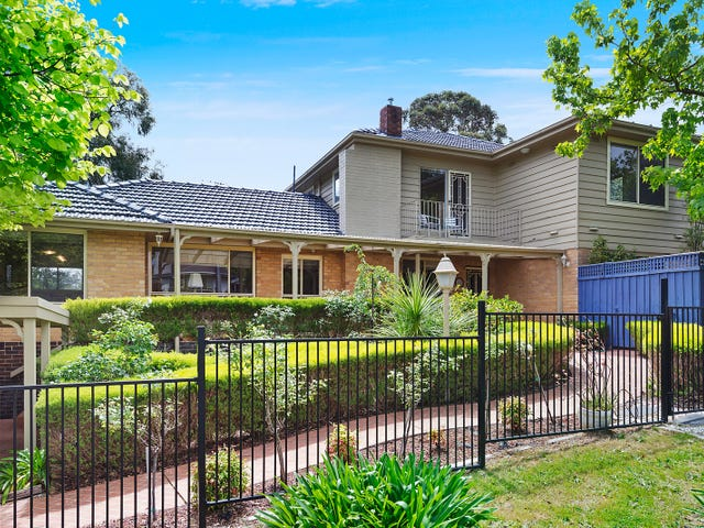 12 Sunhill Road, Mount Waverley, Vic 3149