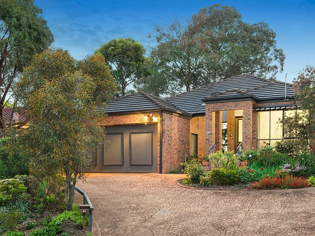 47 Mountain View Road, Montmorency, Vic 3094