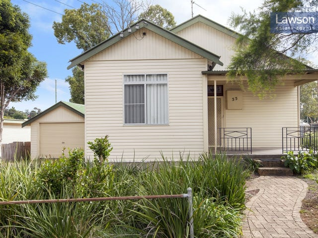 55 Yambo Street, Morisset, NSW 2264