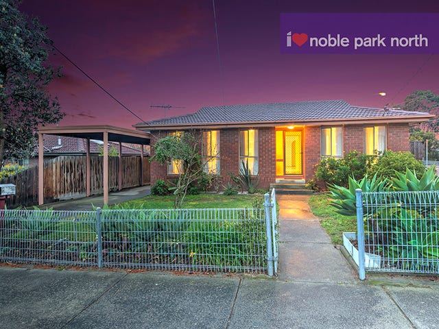 1 Eagle Drive, Noble Park North, Vic 3174