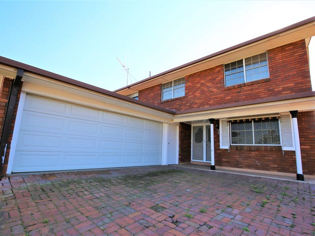 119 Gilmour Street, Kelso, NSW 2795