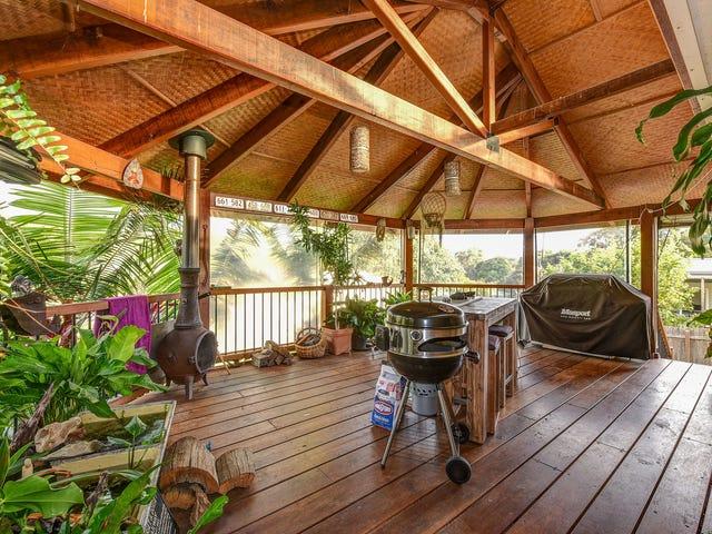 25 Ashdown Drive, Port Macquarie, NSW 2444